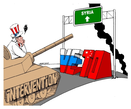 00-carlos-latuff-russia-and-china-veto-against-us-intervention-in-syria-2012