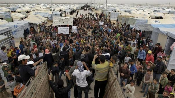 LIBANO_-_SIRIA_-_rifugiatiok