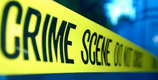 forensics-samer-saad