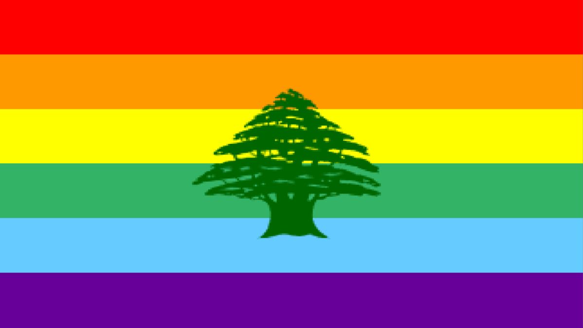 [Étude approfondie]La justice libanaise est-elle homophobe?